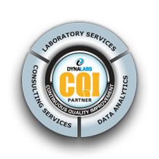 CQI Partner - Continuous Quality Improvement