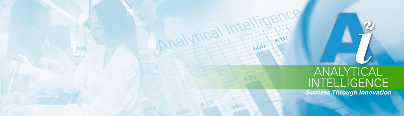 ANALYTICAL INTELLIGENCE