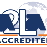 logo_a2La