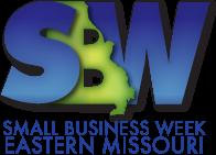 logo_SBW