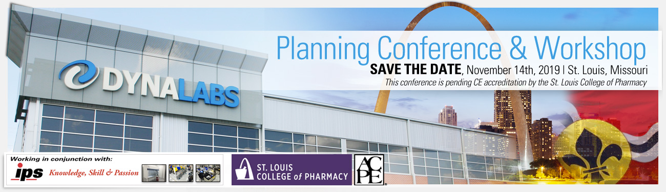 Master Planning Conference