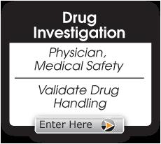 art_DrugIinvestigation