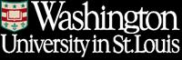 logo-wustl_sml